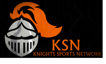 Knights Sports Network<br />